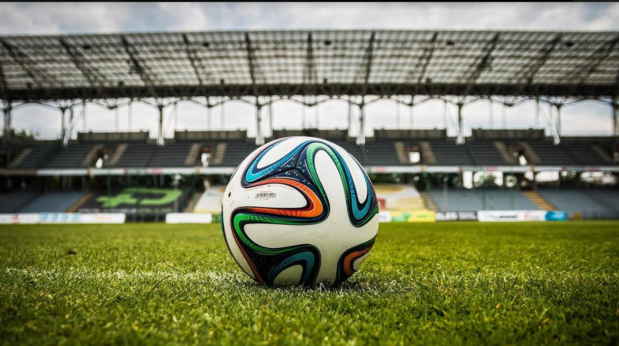 , How to Host a Fantasy Football Draft