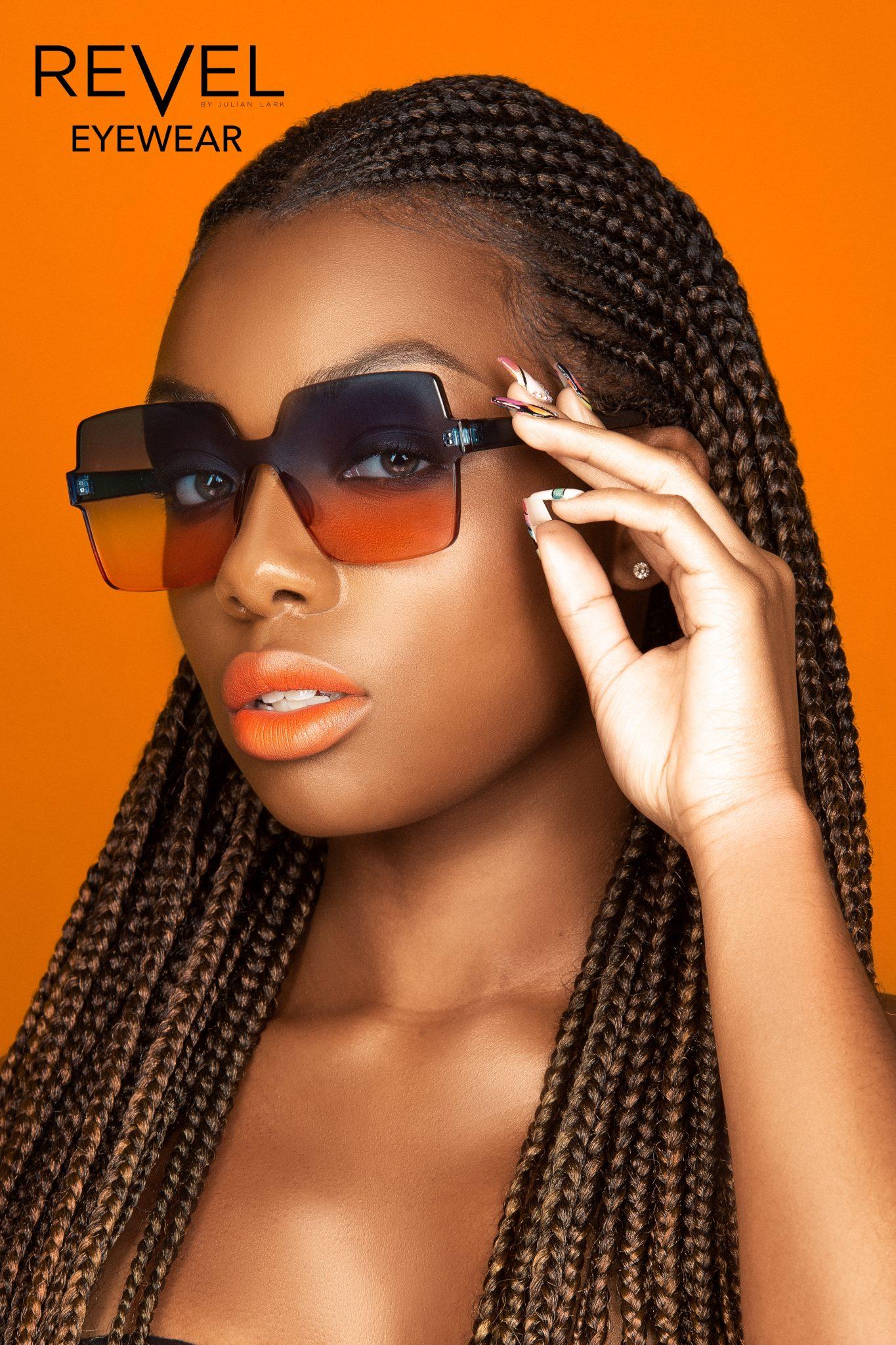 revel eyewear sunglasses