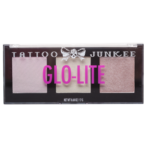 Glo-Lite Unicorn Collection