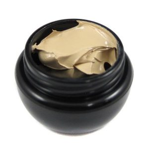danessa myrick's waterproof foundation blac chyna beauty tips kontrol magazine