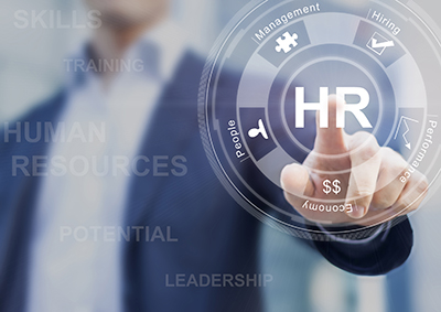 HR can help organisations retain their best talent