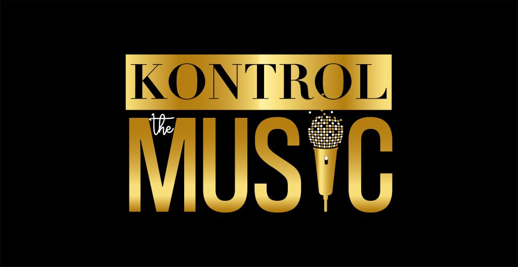 Kontrol The Music